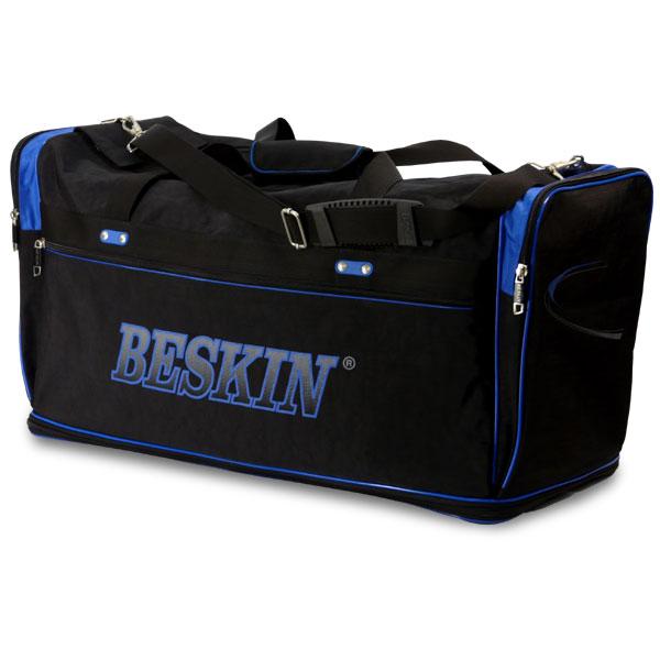 Сумка спортивная BESKIN, артикул 2200 Сумки торговой марки BESKIN.