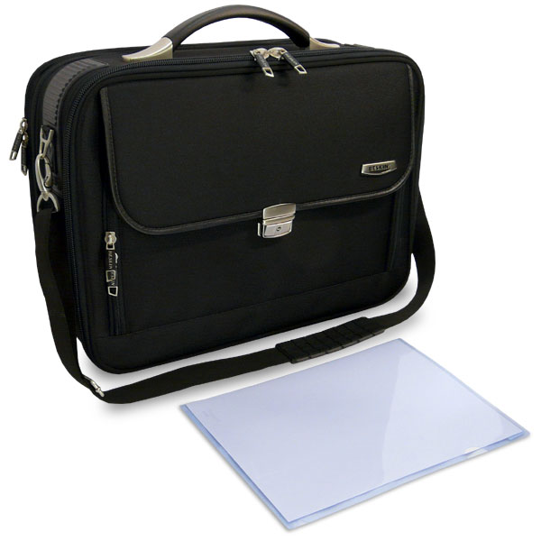 Дорожные сумки кейсы школьные сумки и рюкзаки для мальчиков 14-17 лет
