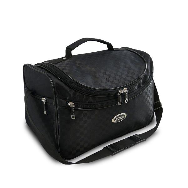 спортивные сумки мужские большие - Сумки.