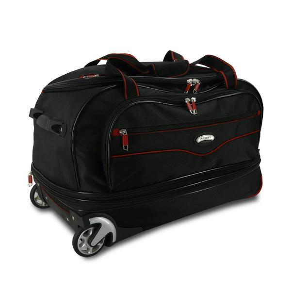 Дорожные сумки на колесах бескин рюкзаки унисекс nike